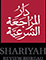 Shariyah Review Bureau